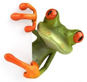 frog-right