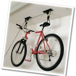 Thumbnail image for Where do you store your bike?